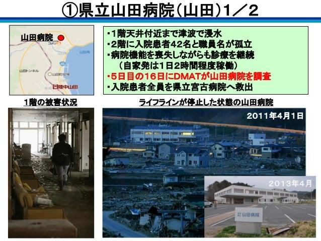 4)病院 Slide 2