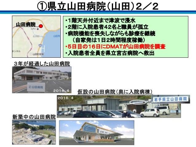 4)病院 Slide 3