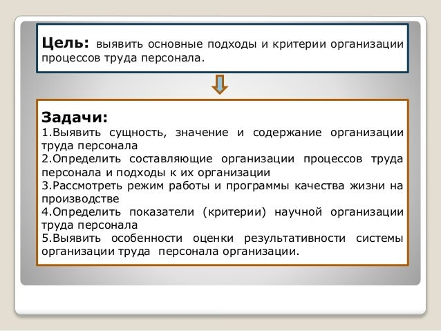 тинькофф кредит наличными онлайн заявка спб