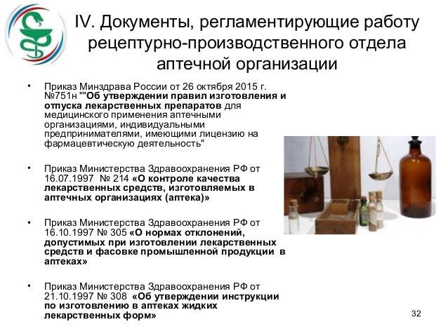 Оценка соответствия ветеринарных аптечных организаций лицензионным.
