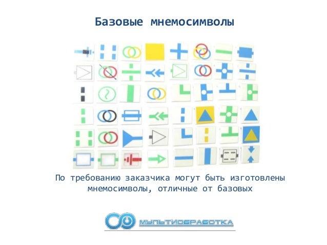 www.rtels.ru Транспаранты Для обозначения на мнемосхеме операций вывода оборудования в ремонт, отключения защиты, наложени...