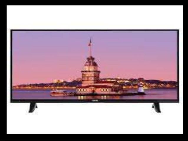 galatasaray lcd televizyon alan satanlar, led tv alım satım 0533 478 78 16 sonysony kd,3d led (19)led tv ultra hd led tv grundıg phılıps marka televizyon alan yerler ikinci el televizyon alanlar Slide 2