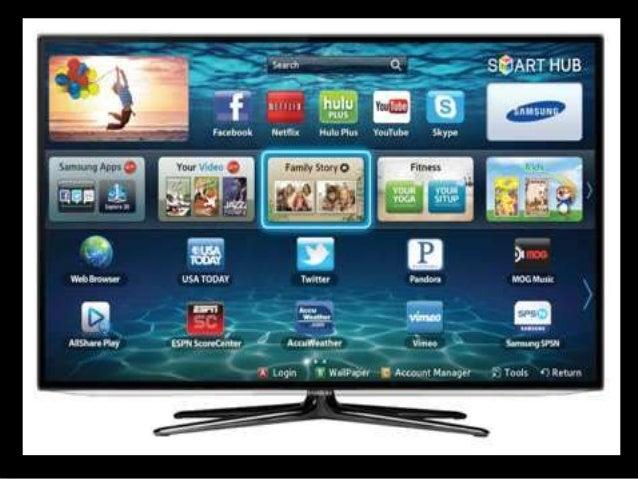 galatasaray lcd televizyon alan satanlar, led tv alım satım 0533 478 78 16 sonysony kd,3d led (19)led tv ultra hd led tv grundıg phılıps marka televizyon alan yerler ikinci el televizyon alanlar Slide 3