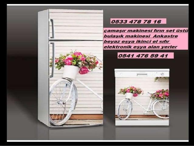 Buzdolabı,Çamaşır Makinesi,Ankastre Ocak Alan Yerler 0533 478 78 16