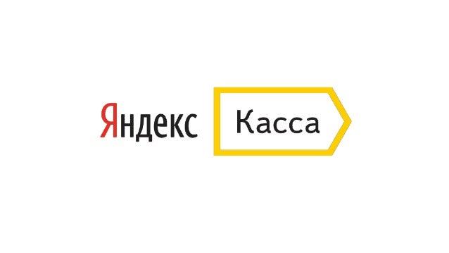 Рынок электронной коммерции в России 146 млн человек в России 84 млн активных пользователей интернета 160 млн заказов 4050...