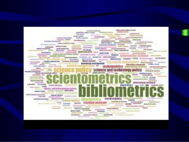قياسات المعلومات في مطلع القرن الواحد والعشرين Slide 3