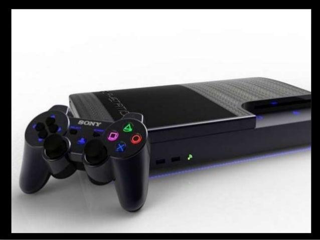 KARAKÖY 2.EL PS5 PS4 PS3 ALANLAR (05334787816) SIFIR PLAYSTATİON ALAN YERLER, PS3 ALAN YERLER, PS4 ALANLAR, PS5 ALIM SATIM...