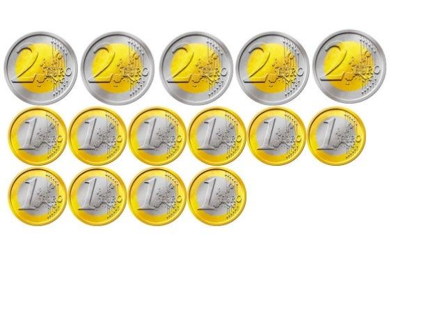Παιχνίδι με τα Ευρώ