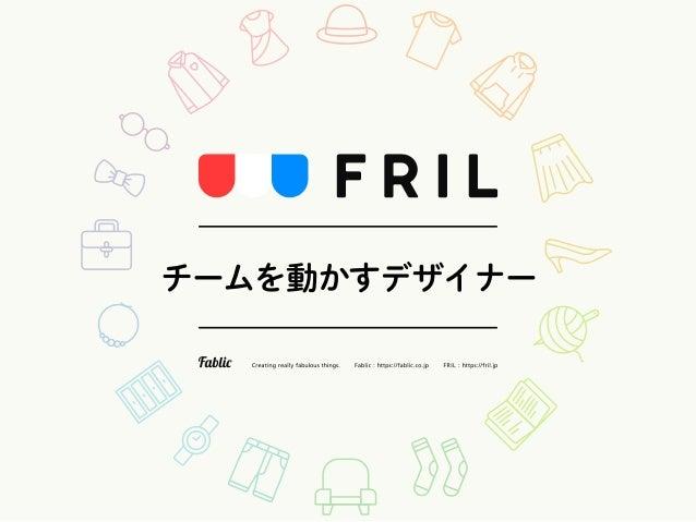 2 KEISUKE TSUKAYOSHI LINK: kurechon.com