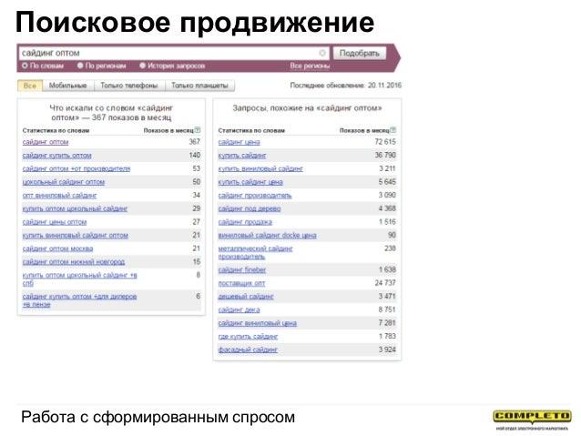 заработок раскрутка сайтов без вложений с моментальным выводом денег