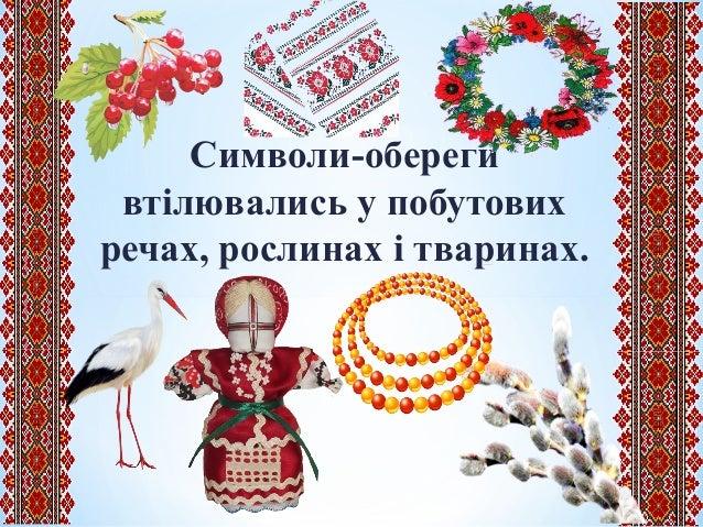 Онлайн Парикмахерская