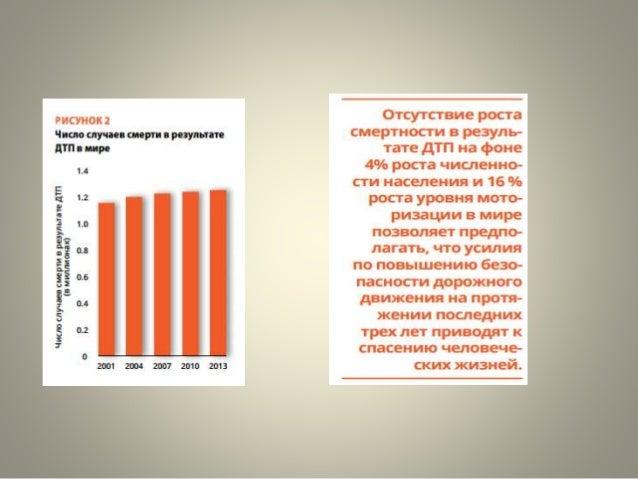 • Приказом Управления здравоохранения (от 21.04.2016 г. №237-ө) созданы межрайонные травматологические центры на базе ЦРБ ...