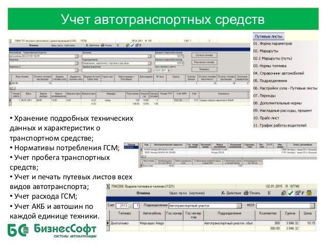 Штатное расписание автотранспортного предприятия образец