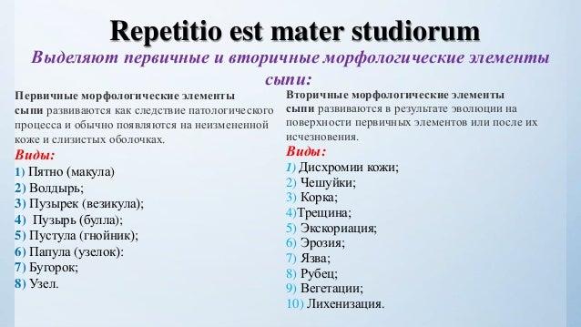 ebook Программа семинарских