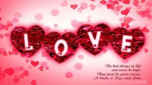http://www.thaqfny.com/133949/2017-valentine/    صور لعيد الحب 2017 Slide 3