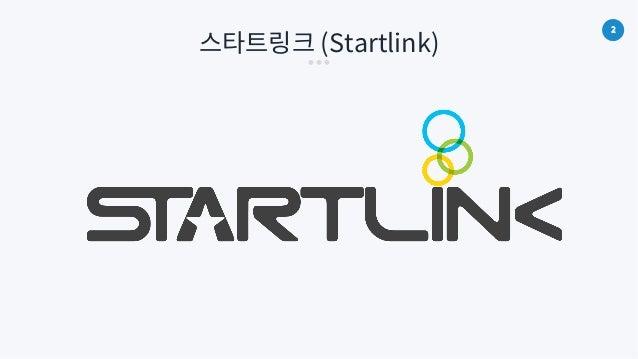 두 번째 startlink.live: 최백준 (baekjoon) - 알고리즘 공부하다 창업... Slide 2