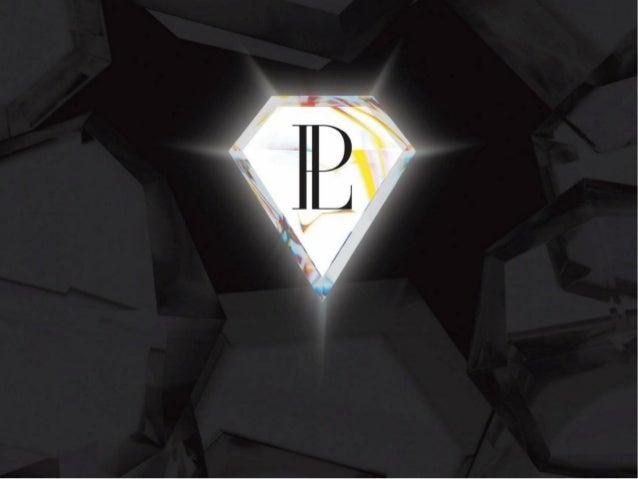 PRIMALADY'S - Магический код преображения