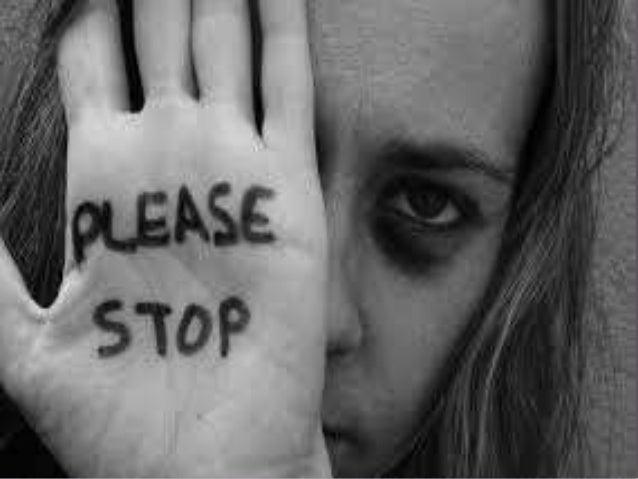  - Θυμώνει όταν πίνει αλκοόλ ή μετά την χρήση ναρκωτικών,  - Σας απειλεί με βία ή ακόμα και με όπλο,  - Σας καταφέρνει ...