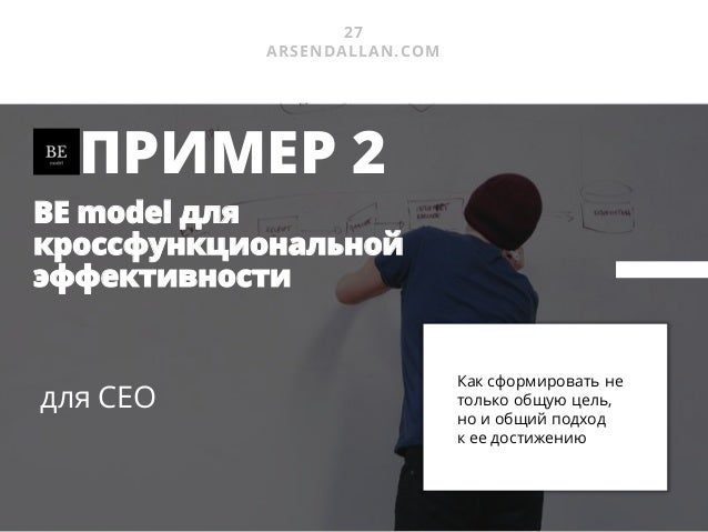 Описание 28 ARSENDALLAN.COM
