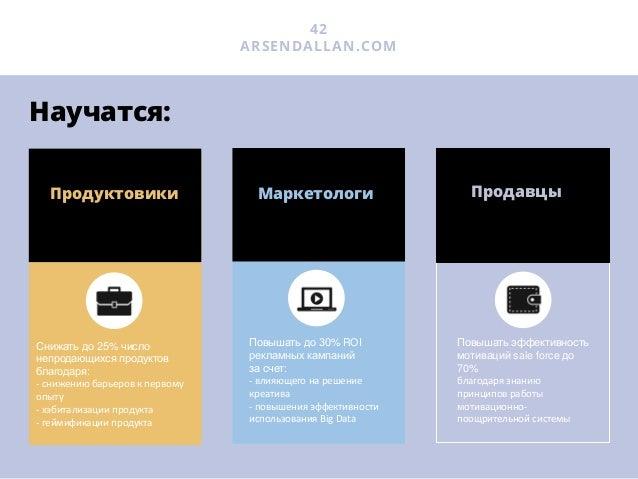 Структура обучения детальную программу запросите отдельно 40 ARSENDALLAN.COM
