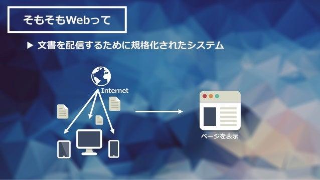 BCU30 - Webでできるマルチメディア表現 Slide 3