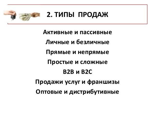 Лек 1 русские серебряные монеты цена