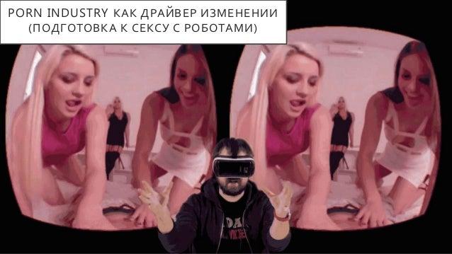 prostitutki-spb-podgotovka-k-seksu-foto-lyubitelskie-foto