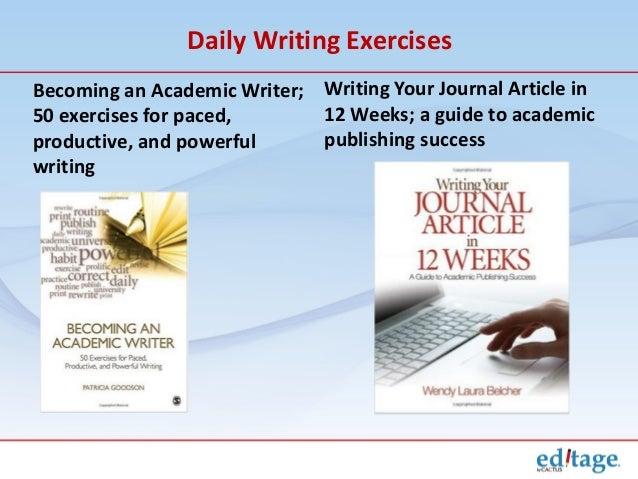 Essoiddynunet  Write  Cover Letter