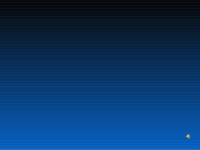 ΕΡΓΑΣΙΑ ΣΤΟ ΜΑΘΗΜΑ ΤΗΣ ΛΟΓΟΤΕΧΝΙΑΣ ΤΜΗΜΑ: Α1 ΣΧΟΛΙΚΟ ΕΤΟΣ :2016-17 ΜΑΘΗΤΕΣ : ΓΡΑΒΑΝΗ ΣΠΥΡΙΔΟΥΛΑ ΠΑΝΑΓΙΩΤΑ ΓΕΩΡΓΑΡΗ ΛΑΜΠΡΟΣ...