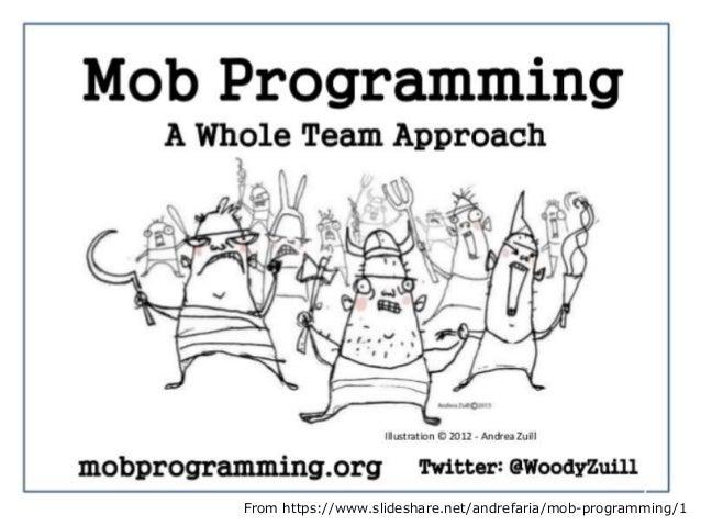 From https://www.slideshare.net/andrefaria/mob-programming/1
