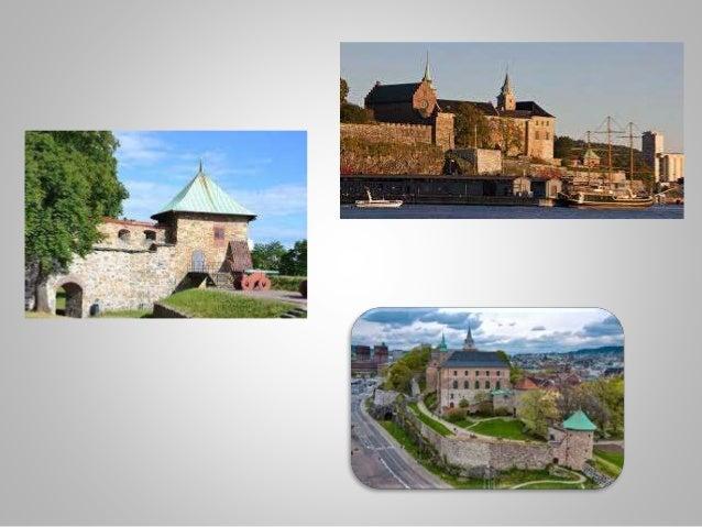  Η οικονομία της Νορβηγίας είναι μια μικτή οικονομία που αναπτύσσεται με βαρύ κρατικό έλεγχο σε στρατηγικούς τομείς της ο...