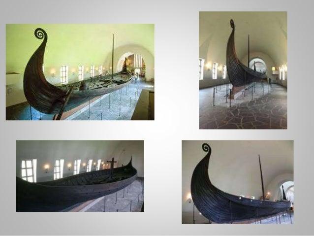  Η Εθνική Πινακοθήκη της Νορβηγίας στο Όσλο είναι η εθνική πινακοθήκη της Νορβηγίας. Ιδρύθηκε την 1η Ιουλίου 2003 αφού συ...