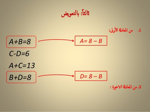 حل لغز