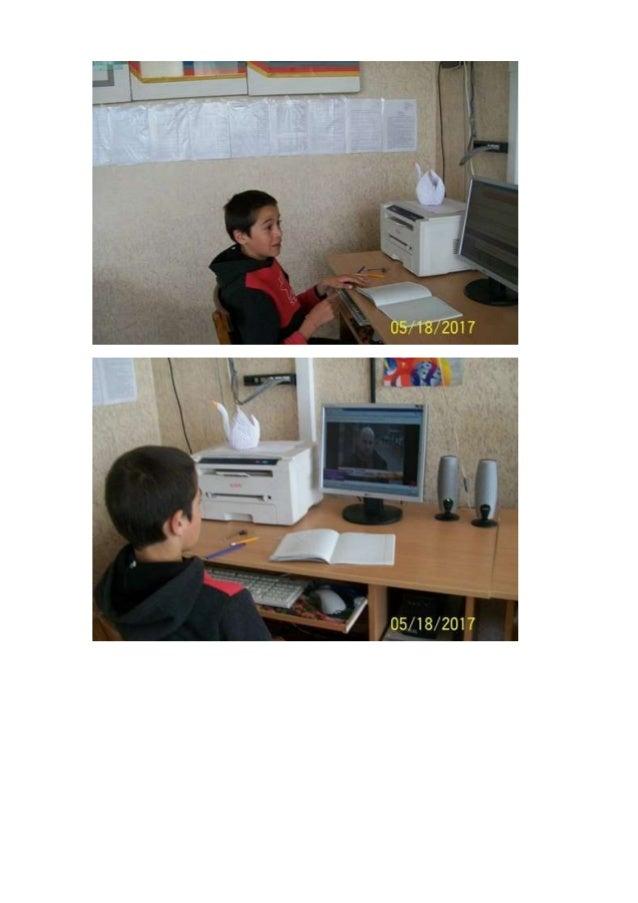 Посилання на сторінку учасника конкурсу: http://konkurs.edufuture.biz/roboty- uchasnykiv-99.html