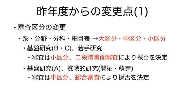 3 1. 2. 3. 25 25 1 2 n (1 n ) ( ) ( ) (K) ( ) K (K, T1), (K, T2) (well-defined) ( ) well-defined 3 1. 2. 3. 26 25 1 2 n (1 n...