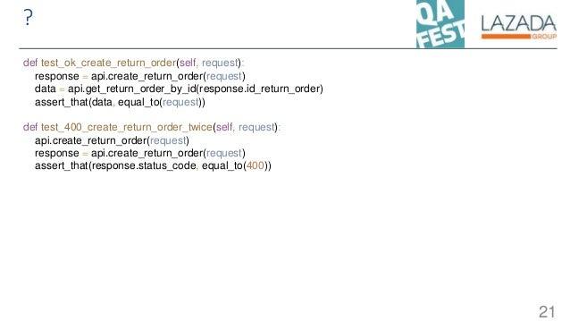 ? 21 def test_ok_create_return_order(self, request): response = api.create_return_order(request) data = api.get_return_ord...