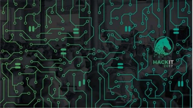 ВЛАДИМИР ОБРИЗАН Безопасность и надежность программного обеспечения в техногенном мире. Директор Design and Test Lab