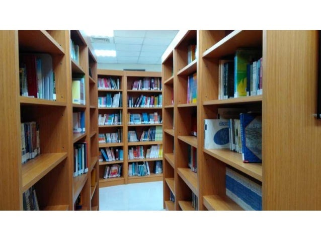 餐廳。客委會圖書館