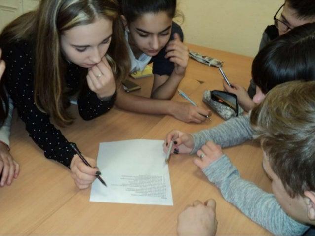 всеукраїнський тиждень права в школі