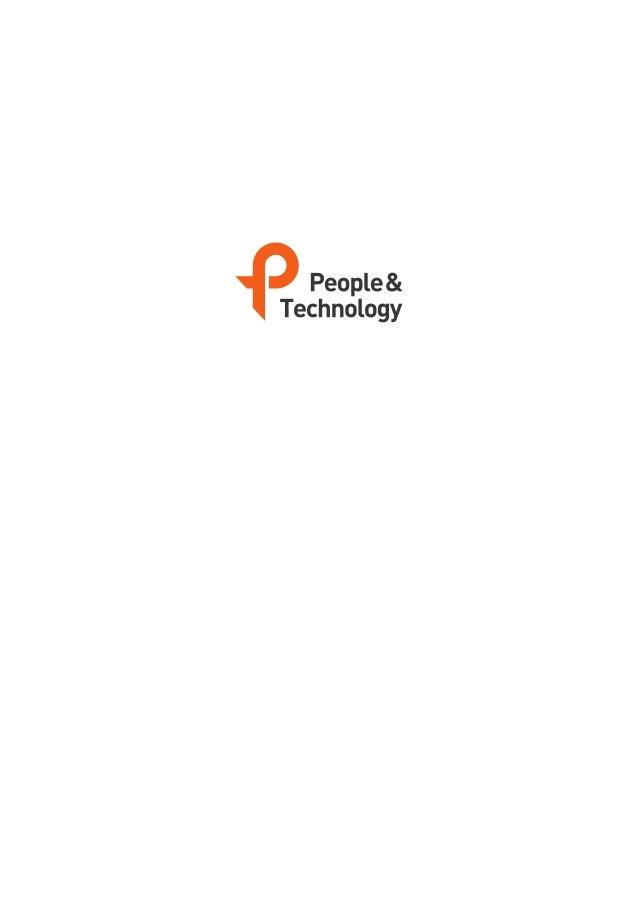 Un nombre croissant d'entreprises font confiance à notre solution IndoorPlus+LBS et IndoorPlus+RTLS «IndoorPlus+» est la m...