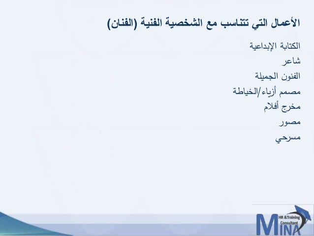 © This document contains confidential information and is for the use of the Egyptian Banking Institute.1414 تتناسب التي...