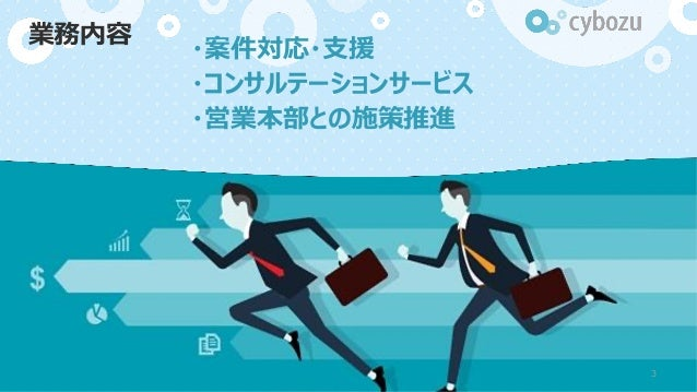 sales-engineer_Introduction Slide 3