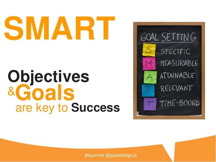 Social Business Maturity• Mindset• Social Media Program• Leadership &  Organizational Model• Processes & Policies• Educati...