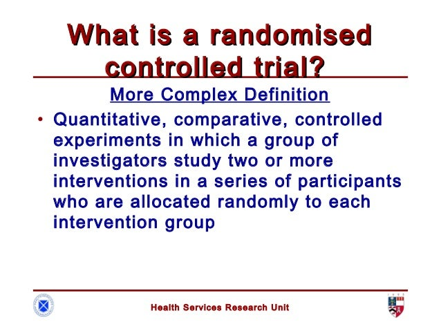 Sham controlled Trials: Ethical and Policy Considerations