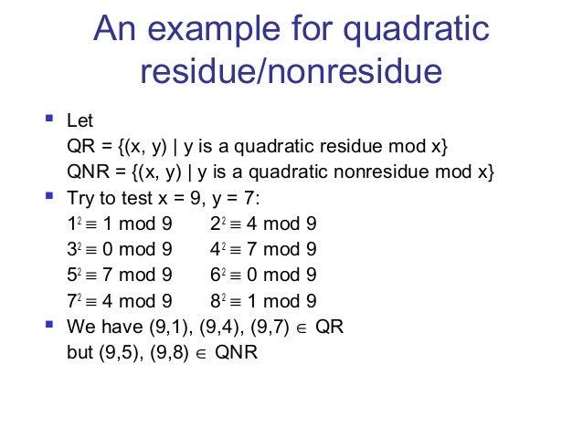 Randomized algorithms ver 1.0  Randomized algo...