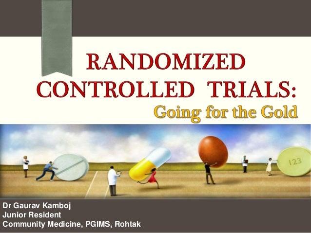 Dr Gaurav Kamboj Junior Resident Community Medicine, PGIMS, Rohtak