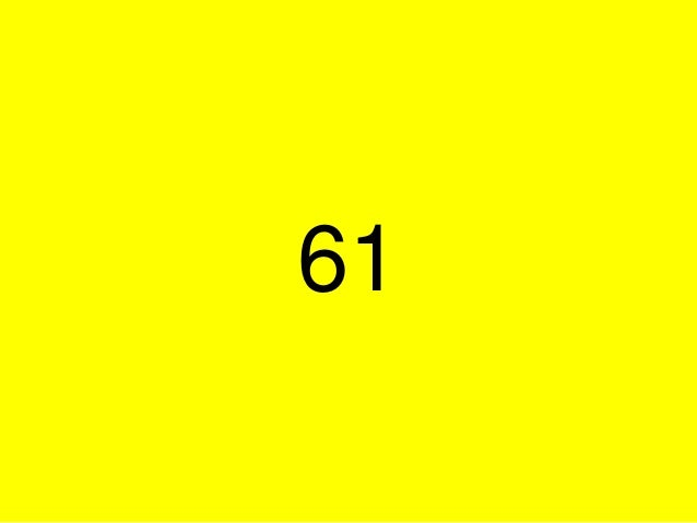 Random Spanish Numbers 1 1,000