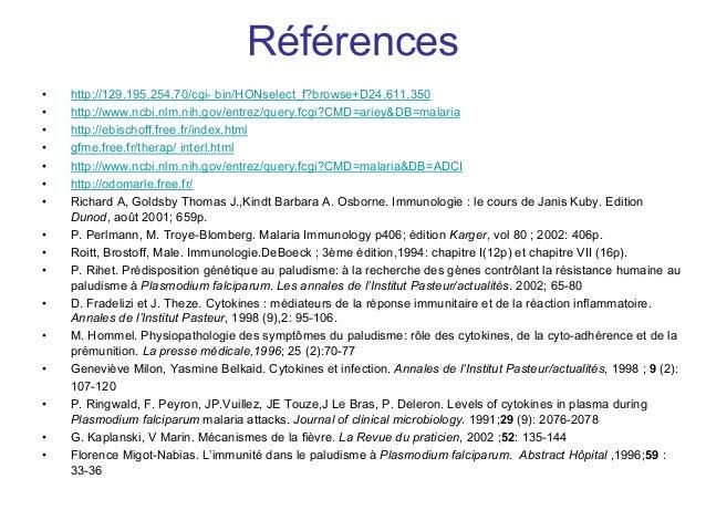 immunologie le cours de janis kuby pdf
