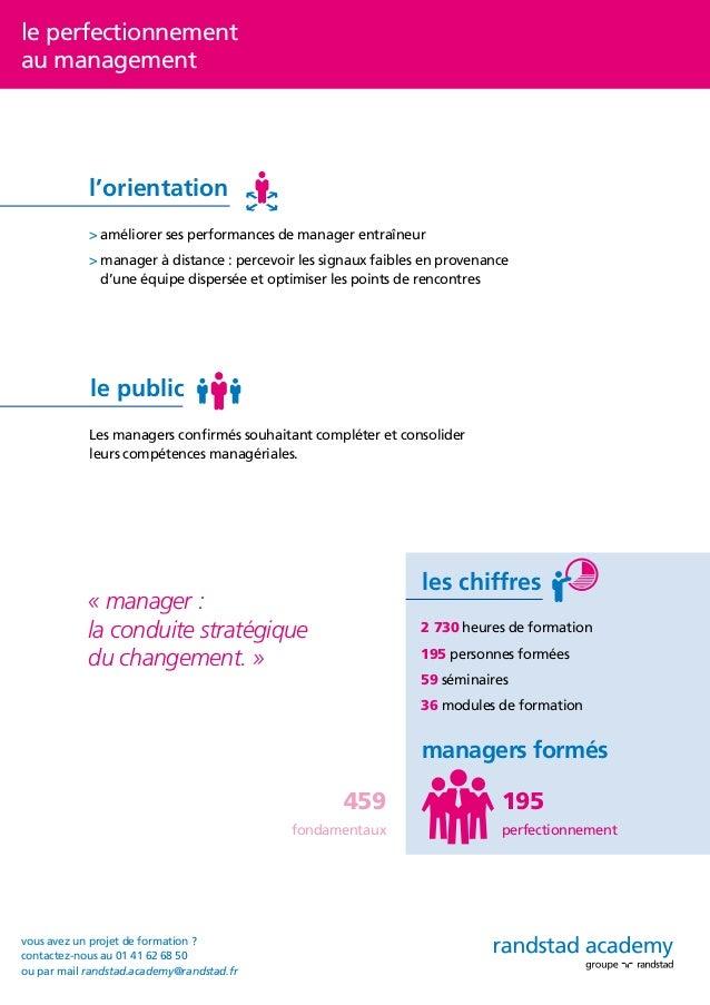 le perfectionnement au management • le management avec les profils comportementaux Le modèle des couleurs. La flexibilité, ...