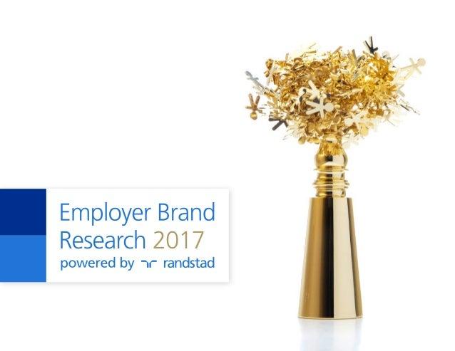 Image credit: http://flic.kr/p/3bzz8p Dagens arbetsmarknad är tuffare än någonsin. Den globala ekonomin har suddat ut grän...